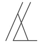 Anouk Loridon - Concepteur Designer Graphique